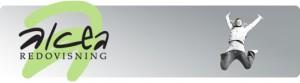 header-m_logo2